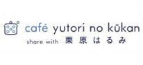 cafe yutori no kukan