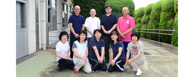 県庁 ホームページ 埼玉