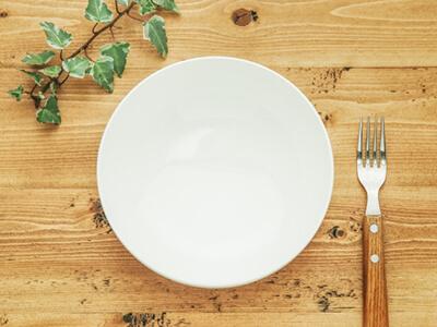 日清医療食品株式会社の魅力ページサムネイル