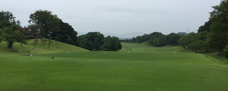 場 西 神戸 ゴルフ 西神戸ゴルフ場(兵庫県)のゴルフ場コースガイド
